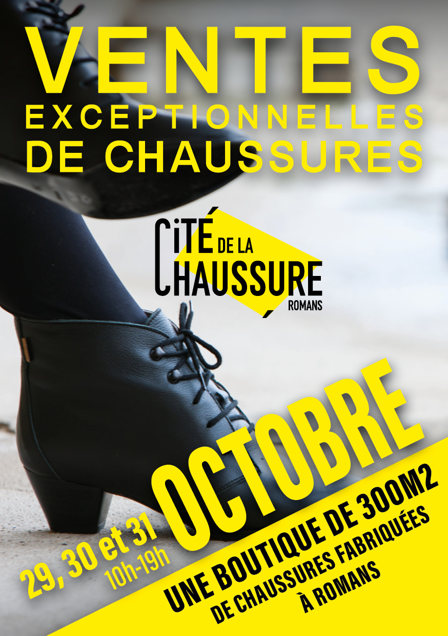 Cité Flyer VENTES 2020 Oct