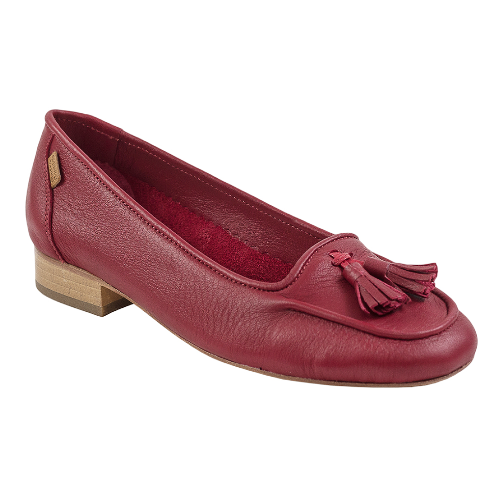 71a2588498a537 mocassin_marquise_rouge. mocassin_marquise_rouge mocassin_marquise_rouge  mocassin_marquise_rouge mocassin_marquise_portees