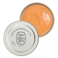 creme_de_beaute_orange